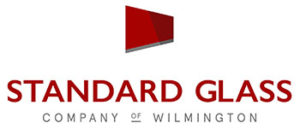Standard Glass Company of Wilmington